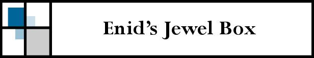 Enid's Jewel Box