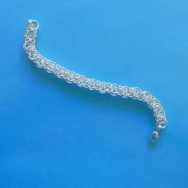 S293 helm chain bracelet SOLD